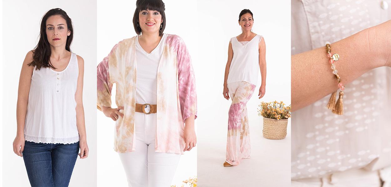 conjunto-ropa-mujer-tie-dye